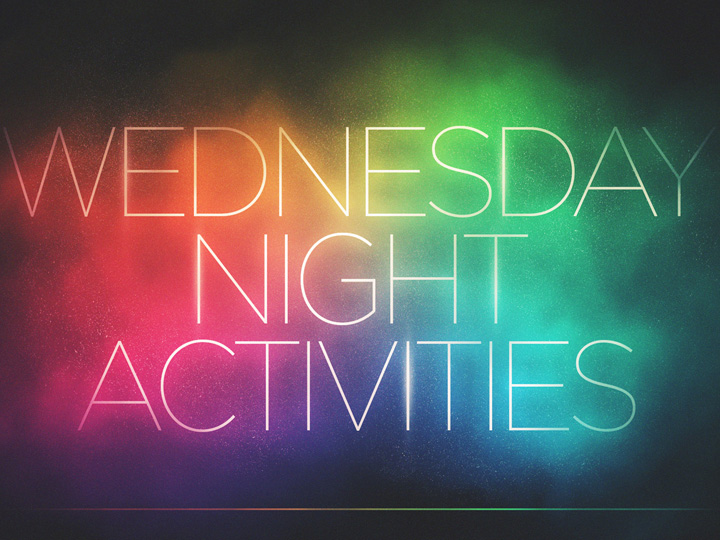 wednesday_night_activities-title-2-still-4x3-copy