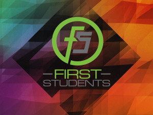 first-students