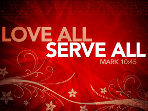 love all serve all_t