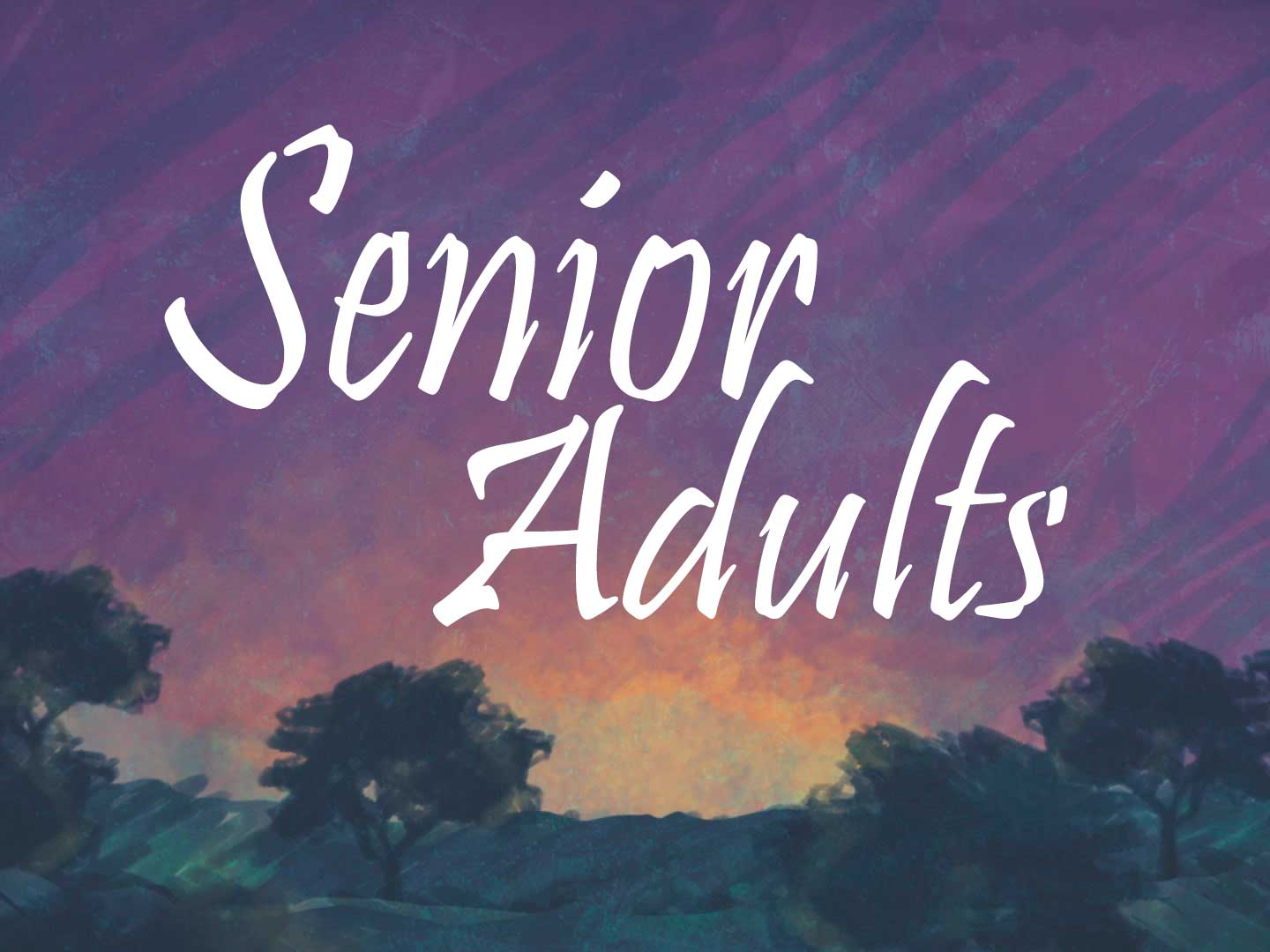 senior-adults