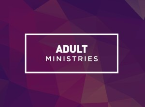 img+-+adult+ministries